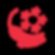 1. BySGForSG logo-name-red.png