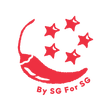 1. BySGForSG logo-name-red.png