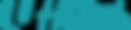 NTUC Health 2019 Logo_FullColour.png