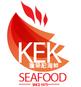 KengEngKee-logo (1).png