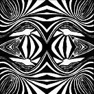 02 symetrip 3.jpg