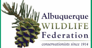 Albuquerque Wildlife Federation