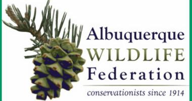 Albuquerque Wildlife Federation