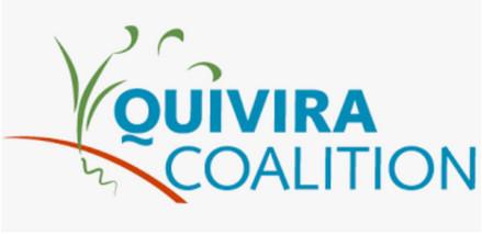 Quivira Coalition