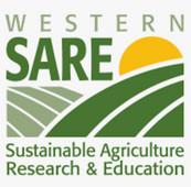 Western SARE