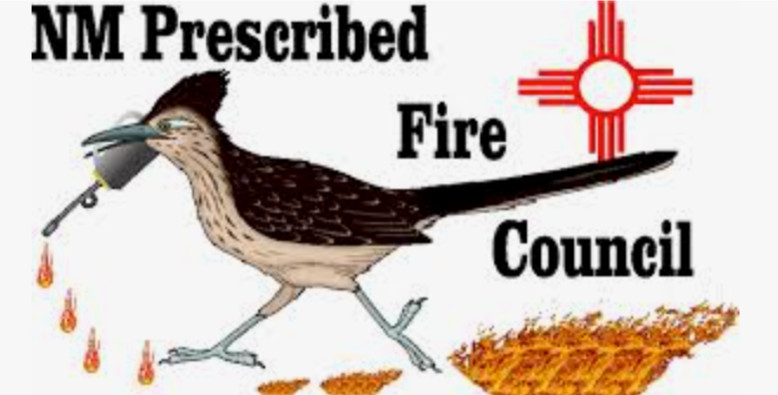 New Mexico Prescribed Fire Council