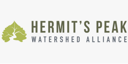 Hermits Peak Watershed Alliance