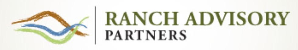 Ranch Advisory Parttners