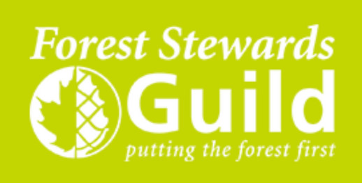 Forest Stewards Guild