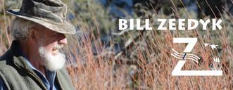 Bill Zeedyk