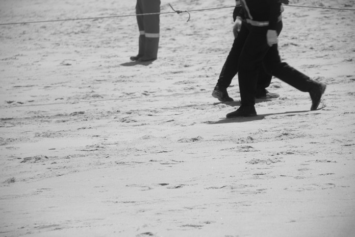 31 - ELLALINK - Praia do Futuro.jpg