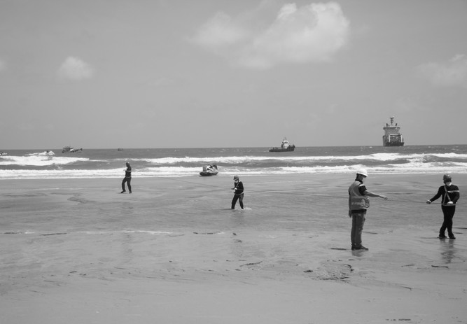 28 - ELLALINK - Praia do Futuro.jpg