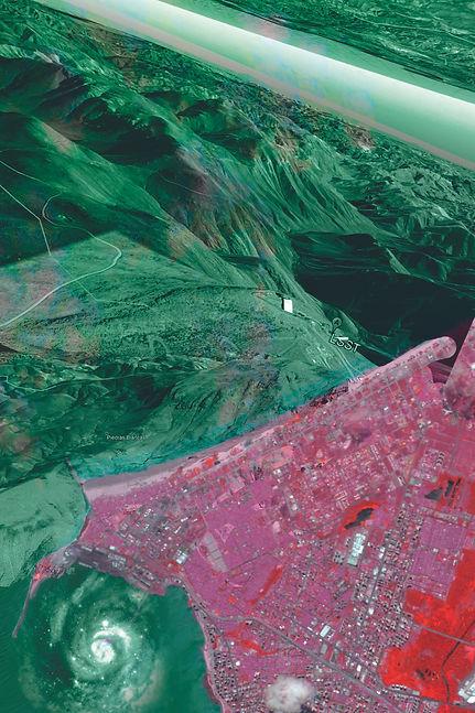 Satelites.jpg