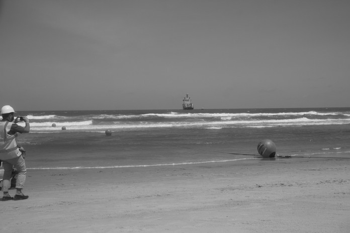 53 - ELLALINK - Praia do Futuro.jpg