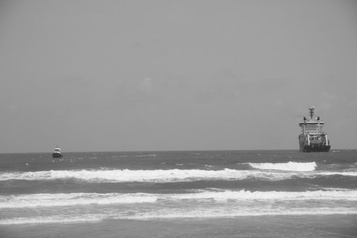 47 - ELLALINK - Praia do Futuro.jpg