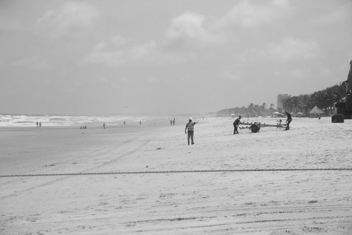 49 - ELLALINK - Praia do Futuro.jpg