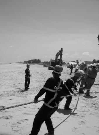 39 - ELLALINK - Praia do Futuro.jpg