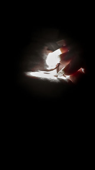 Luz 03 - Evelyn.jpg