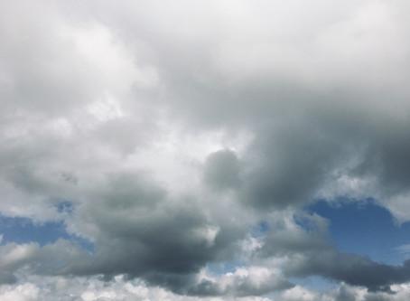 [Glossário] Nuvem