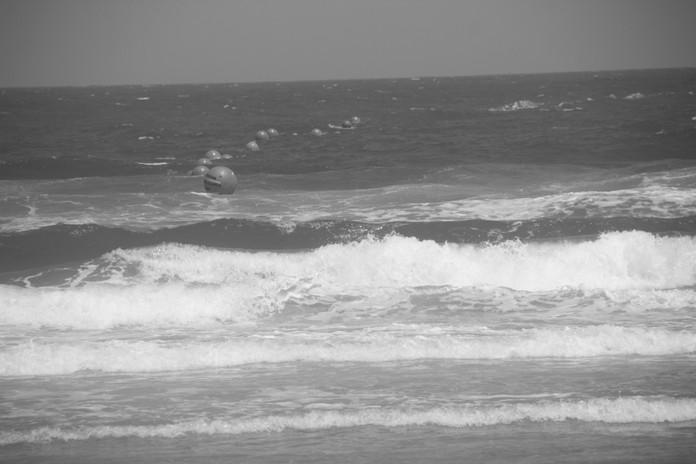 50 - ELLALINK - Praia do Futuro.jpg
