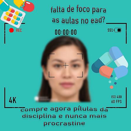 Catarina.png