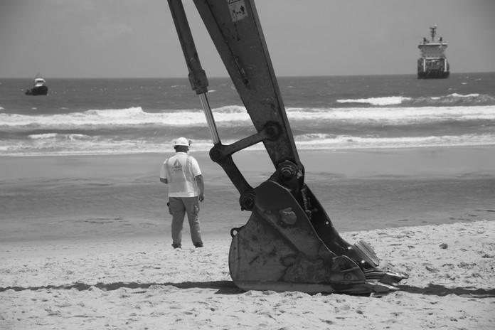 25 - ELLALINK - Praia do Futuro.jpg