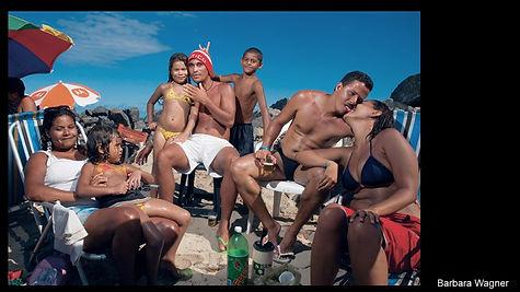 Brasil fotografado - 2.jpg