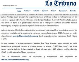 La Tribuna.jpg