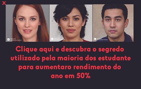 SPAM_Raoni Lucena Barcelos.jpg