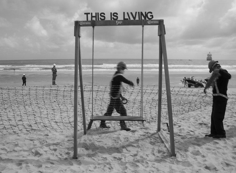 10 - ELLALINK - Praia do Futuro.jpg