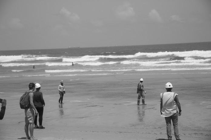 34 - ELLALINK - Praia do Futuro.jpg
