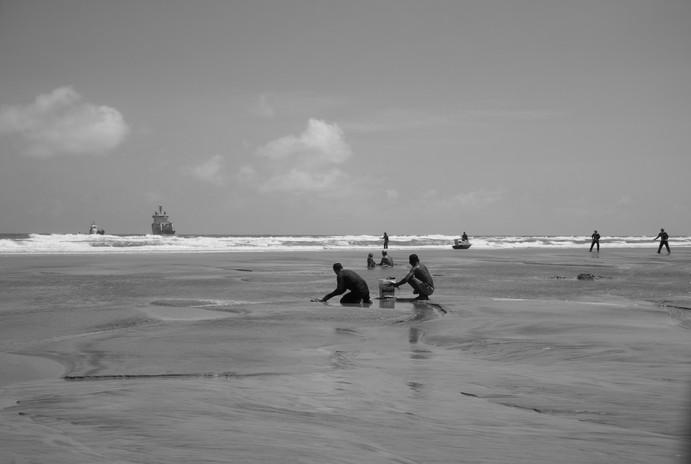 26 - ELLALINK - Praia do Futuro.jpg