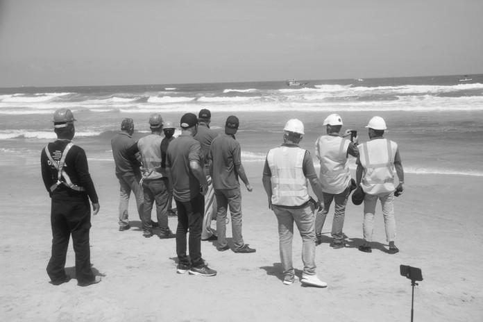 51 - ELLALINK - Praia do Futuro.jpg
