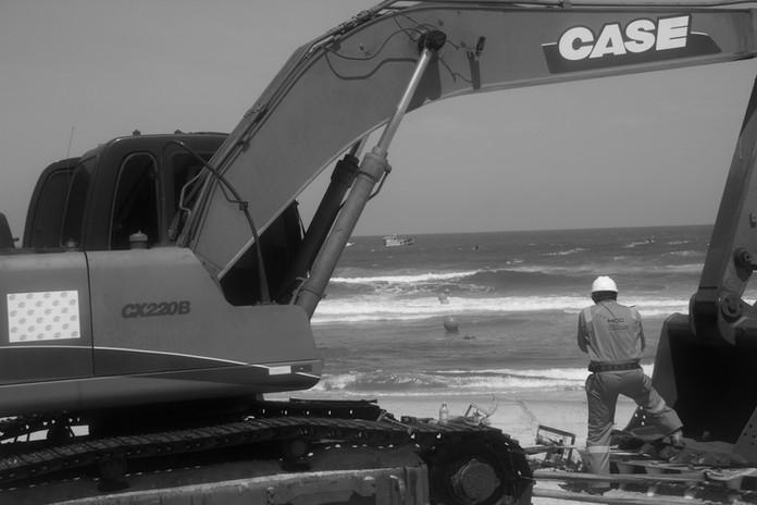 60 - ELLALINK - Praia do Futuro.jpg