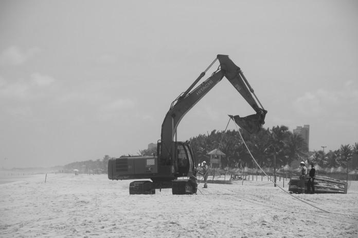 48 - ELLALINK - Praia do Futuro.jpg