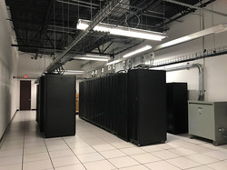 Data Center view 3