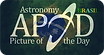 logo_APODBrasil-01.png