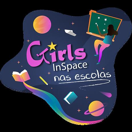 GirlsInSpace_nasescolas_logo-01.png