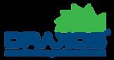 Logo_Draxos_Consultoria_e_Gestão_Ambien