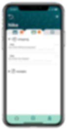 iPhoneX_ui2.0-transactiontab.png