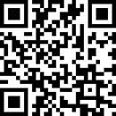 AK Download QR Code .png