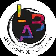 LesBaladins-RVB.png