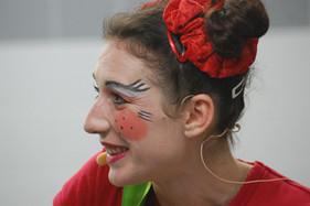 Aimée Ruchon-Leballeur