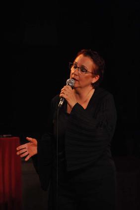 Nathalie Chouteau (Naty Naïs)