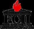 FCII Logo.png