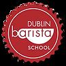 Dublin Barista School Logo.png