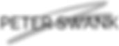 Peter Swank Logo.png