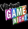 Game Night.png