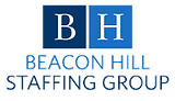 Beacon Hill Staffing Logo.png