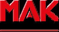 MAK Logo.png